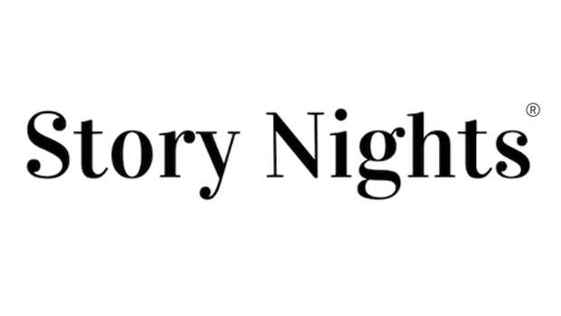 story nights