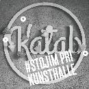 Kalab