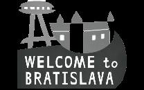 welcometobratislava.eu